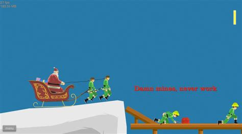 happy wheels full version kostenlos spielen happy wheels spiel funnygames at