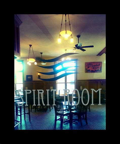 spirit room spirit room tapas bar restaurant is open duluth day
