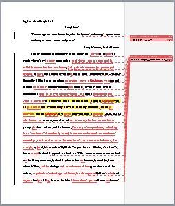 Fix My Essay by Fix My Essay Expert Help Available 24 7 Kibin