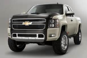 Chevrolet Trucks Pictures 2013 Chevrolet Silverado