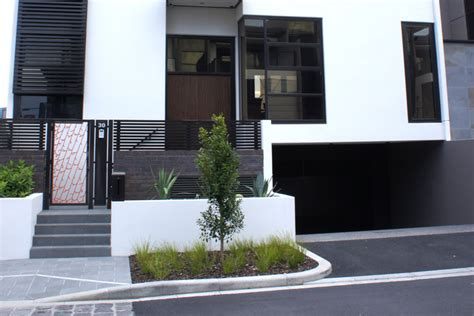 Car Garage Plans by Grouped Basement Podium And Undercroft Parking Auckland Design Manual