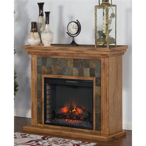 100 home warehouse design center big bear living sunny designs sedona fireplace media console 3486ro 50r