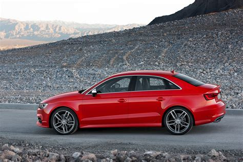 audi  pricing  options list detailed