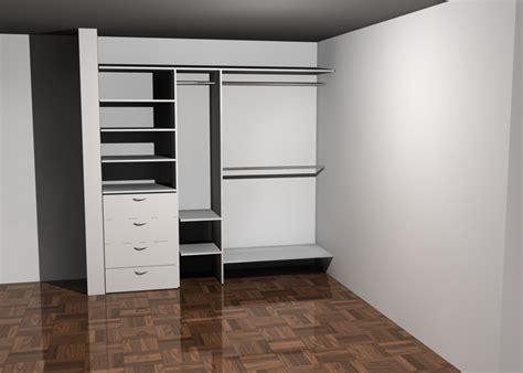 Closet Redesign by Closet Redesign Book Of Stefanie