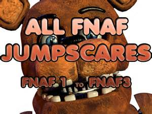Showing picture fnaf 2 g freddy jumpscare by