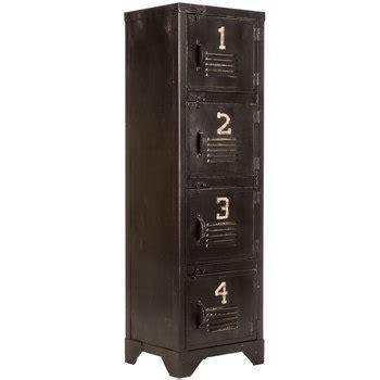 tall boy dresser kmart antique black metal storage locker hobby lobby 1040674