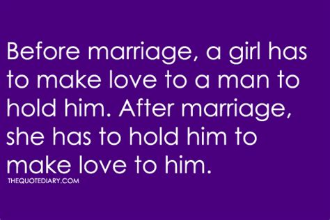 Happily Married Quotes Tumblr