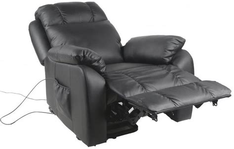 sillon reclinable jamar sillones reclinables el 233 ctricos