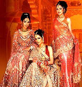 Jacket Sweater Casual Wanita Branded 628 13 traditional indian fashion fashion