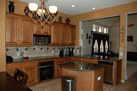 Drees Custom Home With Gourmet Kitchen Ridgecrest Drees Cabinet Doors