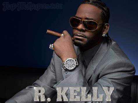 download r kelly r kelly album 1600x1200 wallpapers 1600x1200 wallpapers