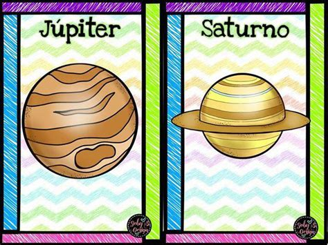 imagenes educativas del sistema solar nuestro sistema solar 4 imagenes educativas