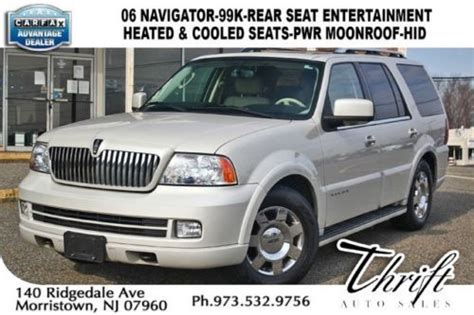 auto repair manual online 2009 lincoln navigator l service manual online auto repair manual 2009 lincoln navigator seat position control