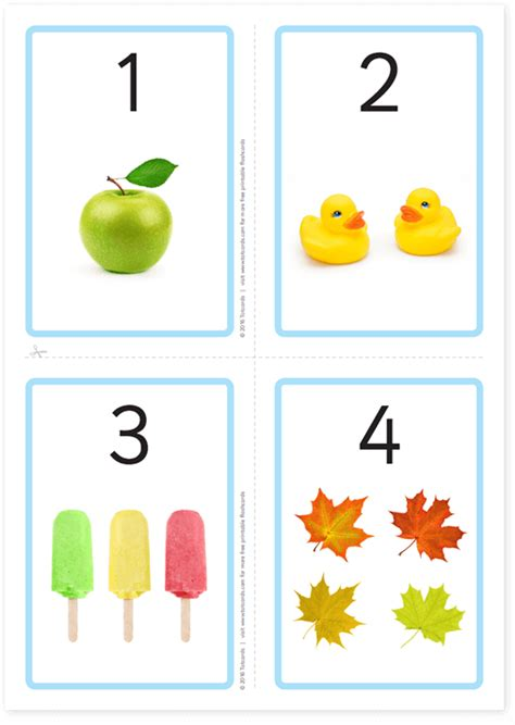 flash card numbers 30 99 template printable number flash cards free number flashcards for