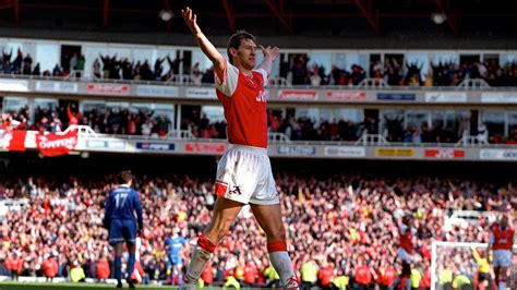 tony s trophy room 30 stunner wraps up title history news arsenal