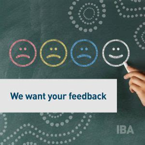 iba housing loans working to improve our home loan process indigenous business australia