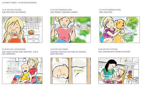 animation storyboard image gallery storyboard animation