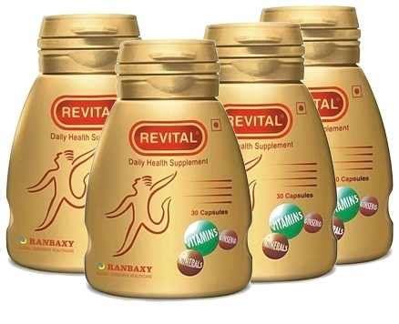 protinex india ingredients top 10 popular health drinks in india