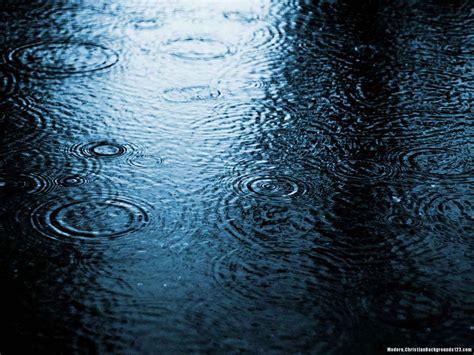 rain powerpoint themes rain drops powerpoint background modern backgrounds