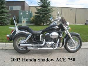 2002 honda shadow ace 750 car interior design