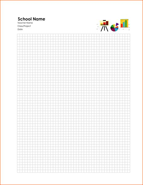 Make Graph Paper In Excel - how to make graph paper in excel 28 images ms excel