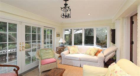 adding a great room to your house room additions sunroom builders general remodeling