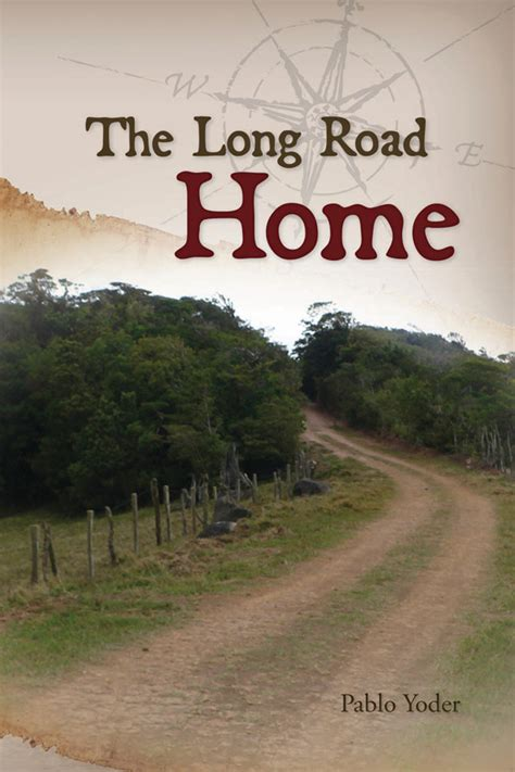 the road home books the road home