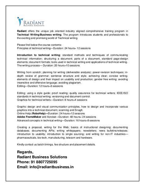 Resume Help Etobicoke professional essay writers we guarantee great marks