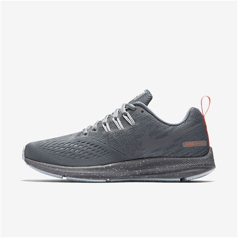best nike running shoes best nike running shoes for nike shoes for sale