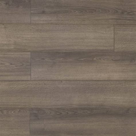design elements laminate flooring elements visions collection by inhaus nelson