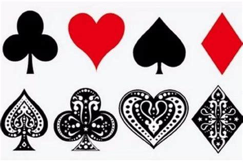 diamond club tattoo harley quinn tattoos aces spades harley quinn