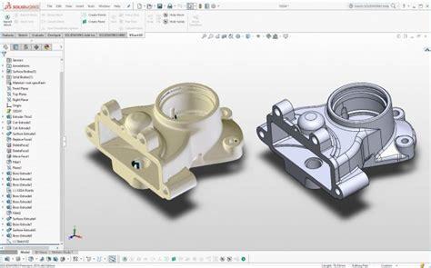 design engineering adalah solidworks toolbar add in design engineering