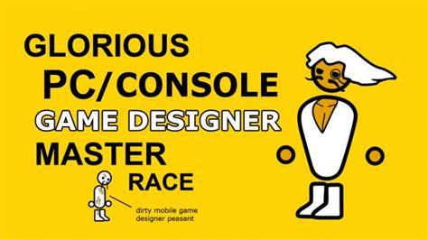 game design master gamasutra lucas gonzalez s blog dr strangelove or how