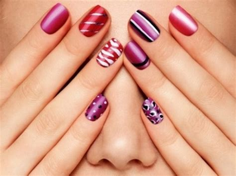 30 nail ideas that you will