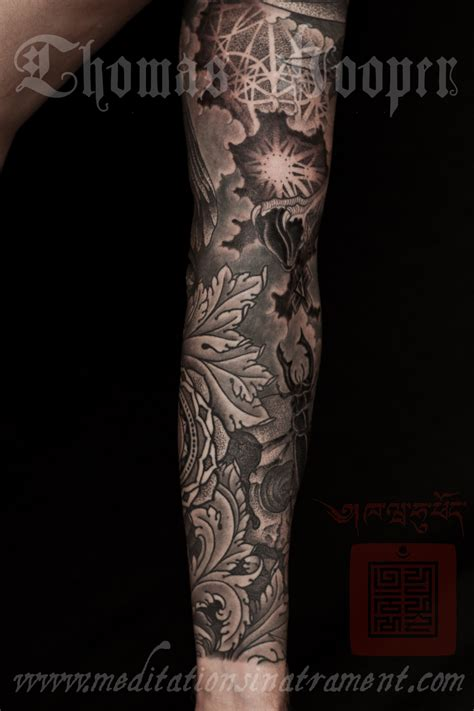 eagle sleeve tattoo eagle sleeve pictures to pin on pinsdaddy
