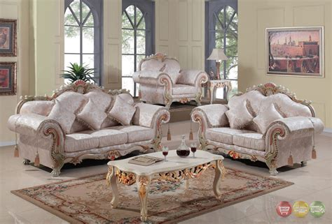 formal living room sets luxurious traditional formal living room set