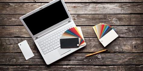tutorial desain grafis terbaru rekomendasi 5 laptop terbaik untuk desain grafis terbaru 2018
