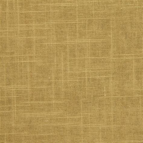 robert allen upholstery robert allen linen slub amber 218418 decor upholstery