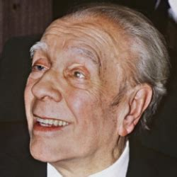 jorge luis borges biography in spanish jorge luis borges quotations page 4 quotetab