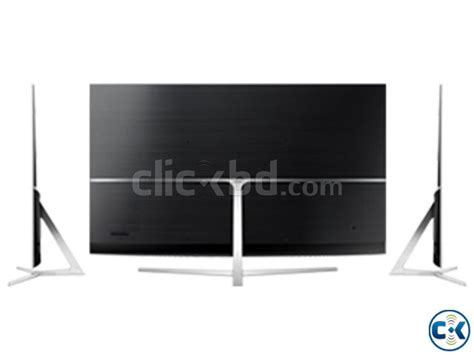Tv Toshiba P2400 brand new intact box led tv best price in bd 01960403393 clickbd