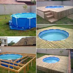 hot tub lay  spa quality wooden enclosure plans