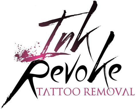 tattoo removal experts ink revoke boulder laser removal experts