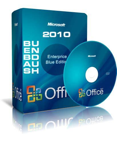 Lisensi Resmi Microsoft Office 2007 Version bebas unduh software baru microsoft office 2010