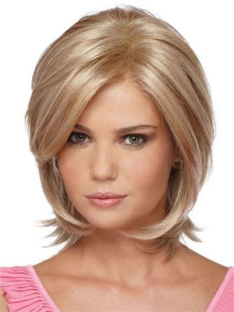 haircuts to soften the face soft layered hairstyles for round faces hairstyles