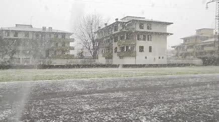 neve a pavia neve a pavia 27 dicembre 2014 youreporter it