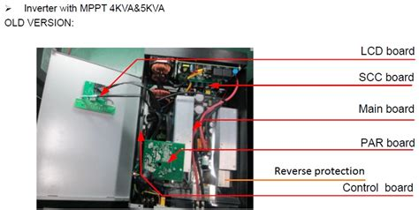 axpert inverter user manual wiring diagrams wiring diagram