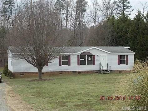 iron station carolina reo homes foreclosures in