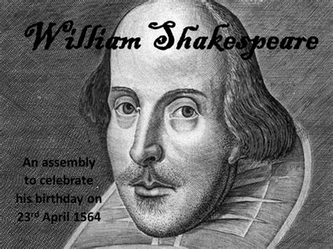 william shakespeare biography in simple english william shakespeare by lilybabe teaching resources tes