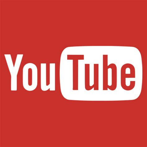 Youu Tub icon icon search engine