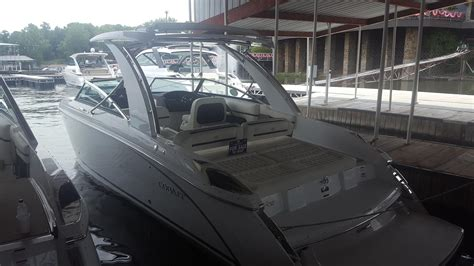 cobalt boats for sale r30 cobalt r30 boats for sale in united states boats